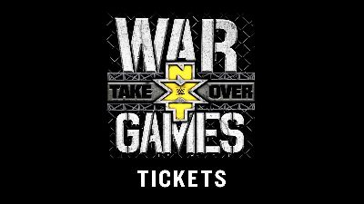 WWE noticias War Games