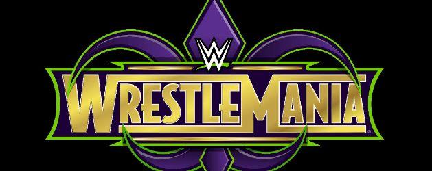 WWE noticias: Fecha de venta de entradas para Wrestlemania 34