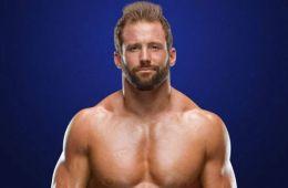 Zack Ryder continúa pidiendo tiempo en RAW TV