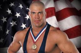 Jason Jordan Kurt Angle WWE Noticias