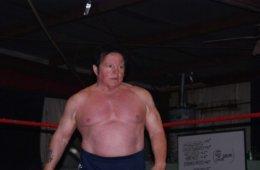 Wrestling Legend sobre The Undertaker arruinando su carrera en WWE