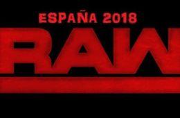 WWE noticias gira europea
