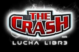 Resultados de The Crash del 5 de agosto.
