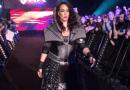 WWE Noticias: Se revela el regreso de Nia Jax a los rings