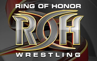 Resultados grabaciones para televisión de Ring of Honor