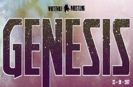 Crónica de Genesis de Triple W