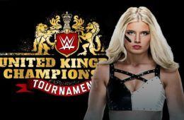Fichajes WWE UK