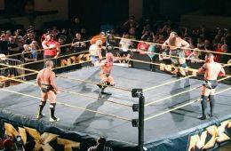 NXT Lowell
