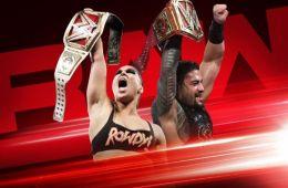 WWE RAW 20 de Agosto (Cobertura y resultados en directo)