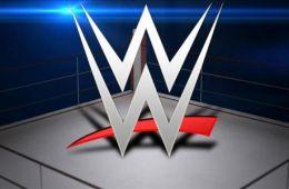 WWE con la intención de fichar el mejor talento posible en los próximos meses