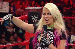 La magia de WWE y sus promos con micrófono