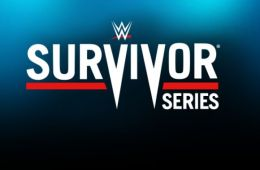 Cartelera Survivor Series
