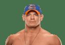 John Cena boda WWE Noticias
