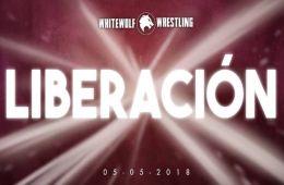 Nuevo show de La Triple W: Liberación