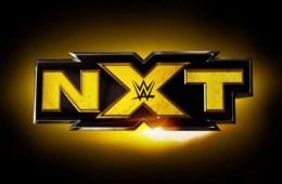 protagonistas de WWE NXT