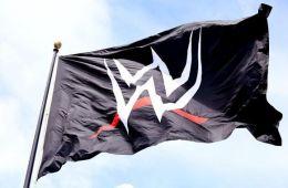WWE Stars se atacan mutuamente en twitter