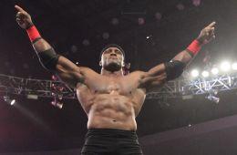 WWE noticias protagonistas de WWE RAW