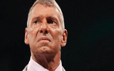 WWE recortes