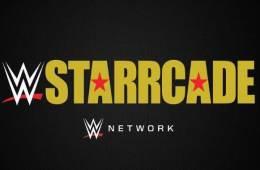 Resultados de WWE Starrcade