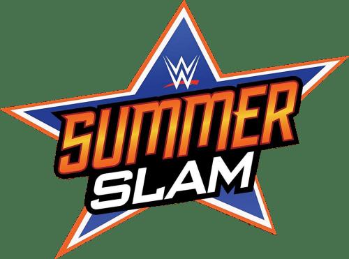 SummerSlam Preshow