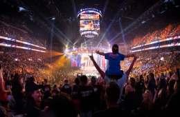 ver WWE Summerslam 2018 en vivo (2)