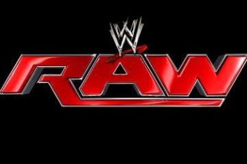 ¡Posible Spoiler¡ WWE podría tener en mente grandes planes para una facción