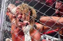 Ziggler responde los rumores de su salida de WWE
