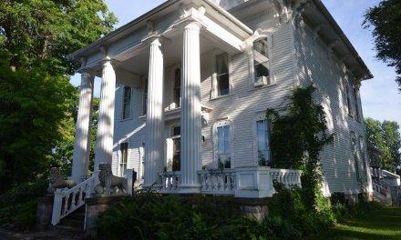Visit the Hidden Gems of the Greater Niagara Region (US)