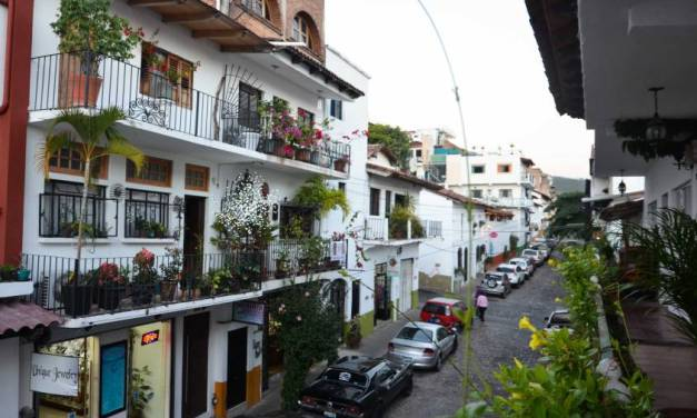 Top 7 Places to Dine in Puerto Vallarta