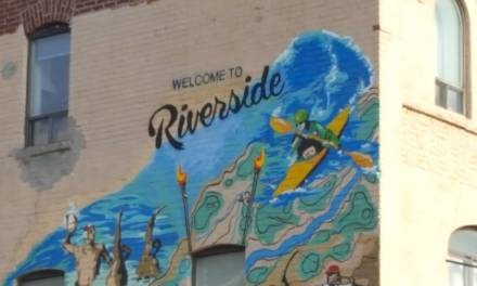Exploring Leslieville & Riverside On A Culinary Adventure