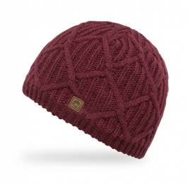 Gift Guide 2018 Sunday Afternoon Beanie