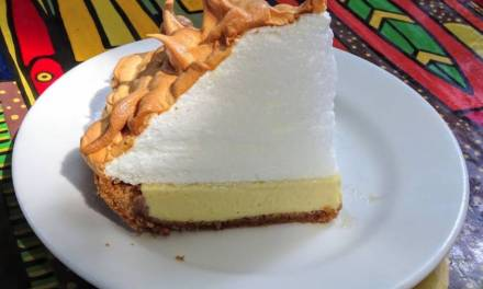 Florida Keys Restaurant Guide For Food Lovers