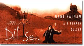 hindi song dil se 1998 bollymuzik
