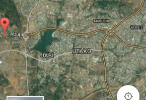 Property Updates, Abuja Nigeria
