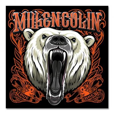 true brew millencolin