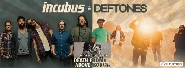 incubus-deftones-summer-tour-2015-banner-photo-600x222