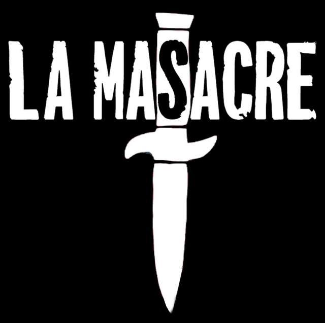 LaMasacre