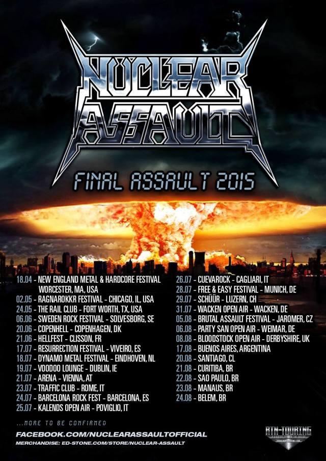 nuclear-assault-final-assault-2015