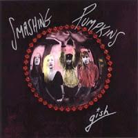 SMASHING PUMPKINS.- Gish