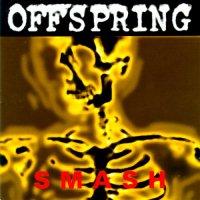 OFFPRING.- Smash