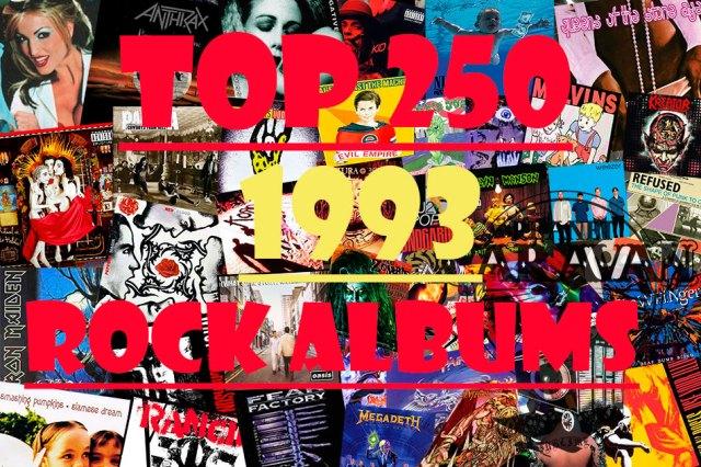 90-COLLAGE-planet-caravan-1993