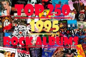 90-COLLAGE-planet-caravan-1995