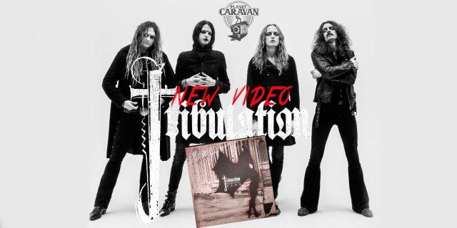 Tribulation-new-video