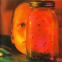 ALICE IN CHAINS.- Jar of flies