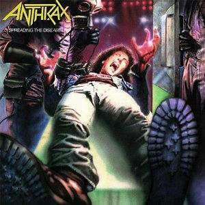 anthrax-spreading-the-disease-3786-MLM48625554_1368-O