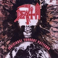 DEATH.-  Individual Thought Patterns