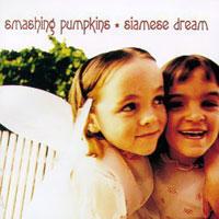 SMASHING PUMPKINS.- Siamese Dream
