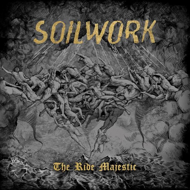 Soilwork-The-Ride-Majestic