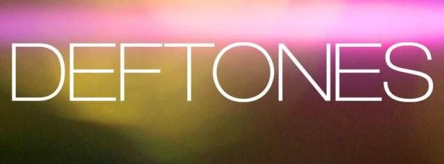 deftones-facebook-cover
