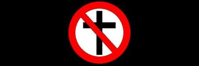 bad_religion!!!!!!!!-398251